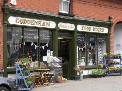 CoddenhamFoodStore.jpg