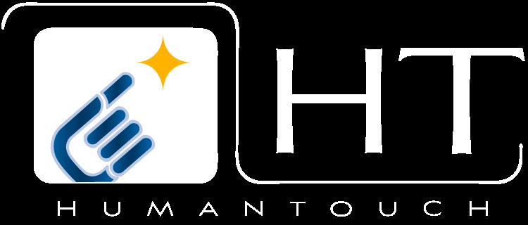 Footer HT Logo