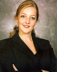 Wendy Laduca