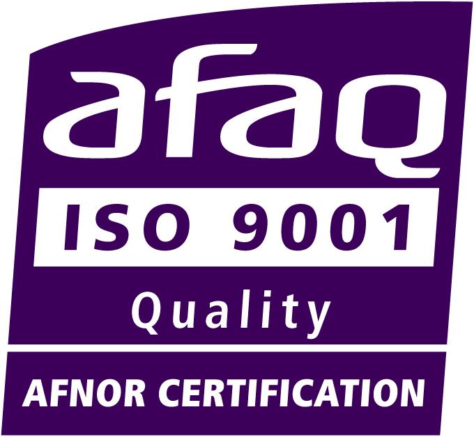 Afaq_9001_ven_pms.jpg