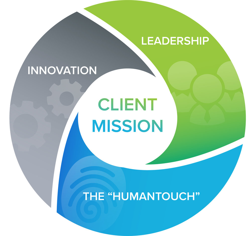 mission-graphic.jpg