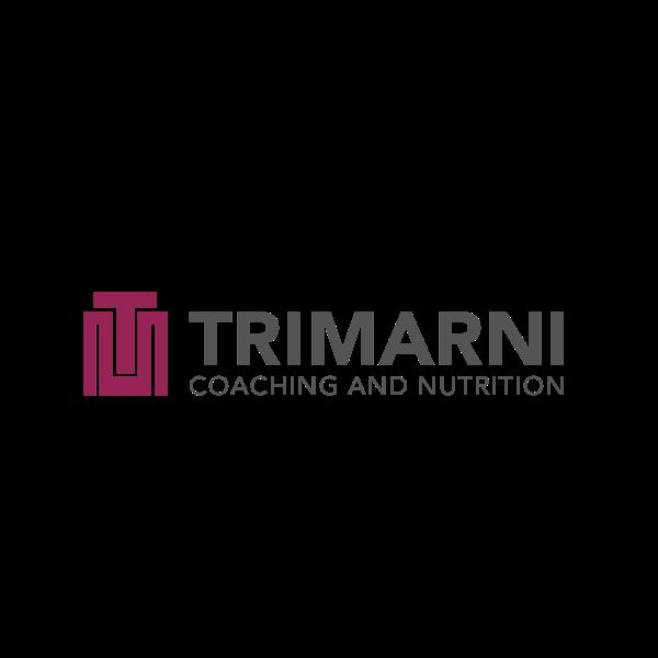 logo-trimarni.png