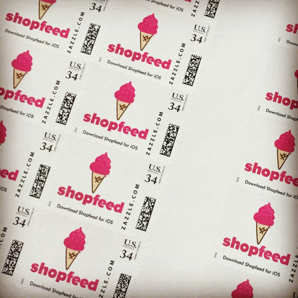 print-shopfeed-stamps.JPG