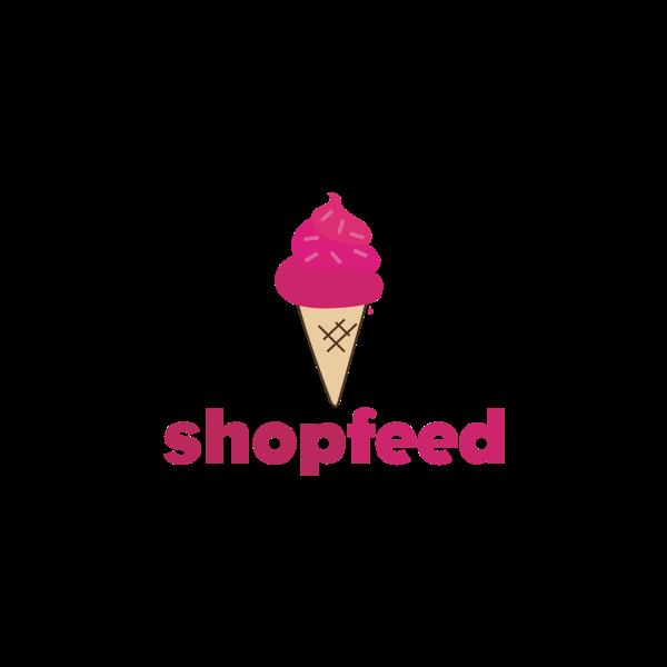 logo-shopfeed.png