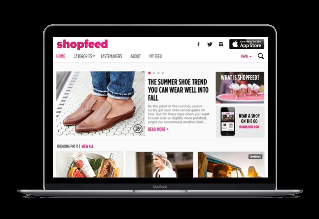 shopfeed-web-app1.png