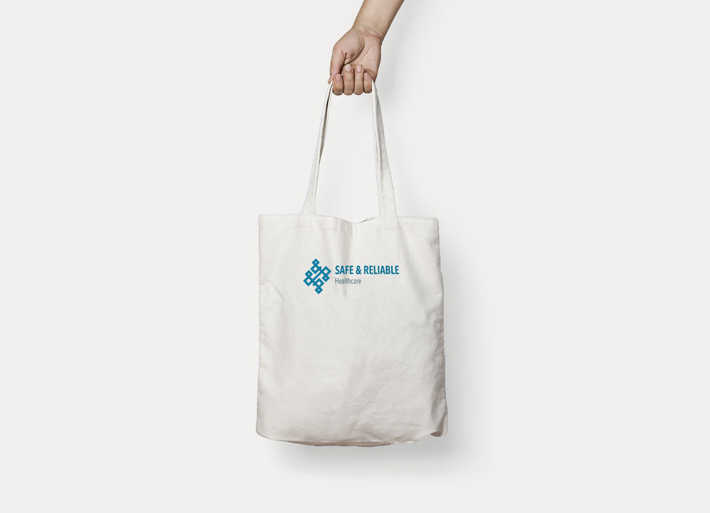 s&r-bag.jpg