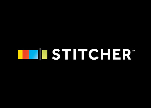 Stitcher.jpeg