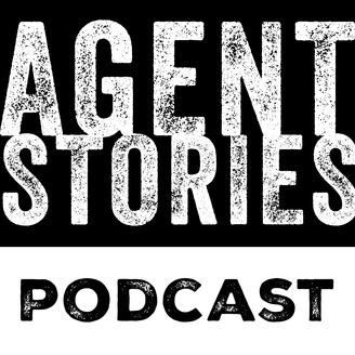 AgentStories.jpg