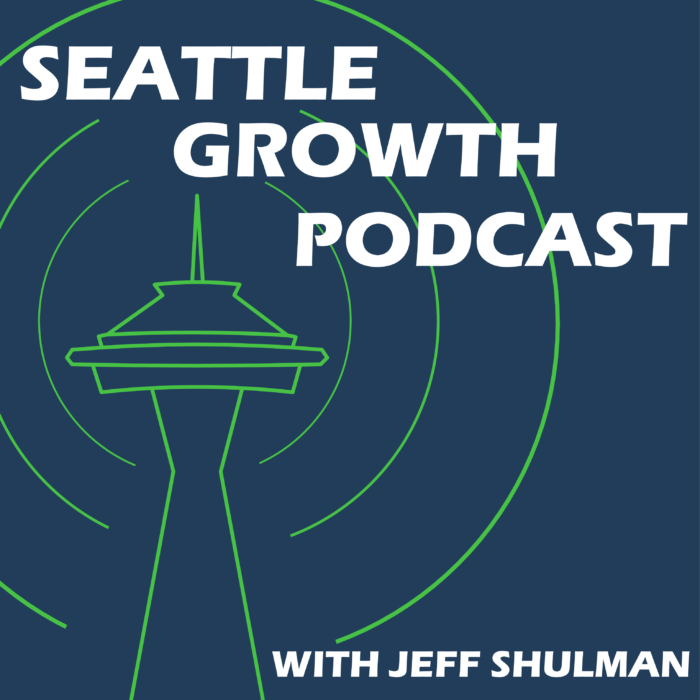 SeattleGrowthPodcastLogo-1-700x700.png