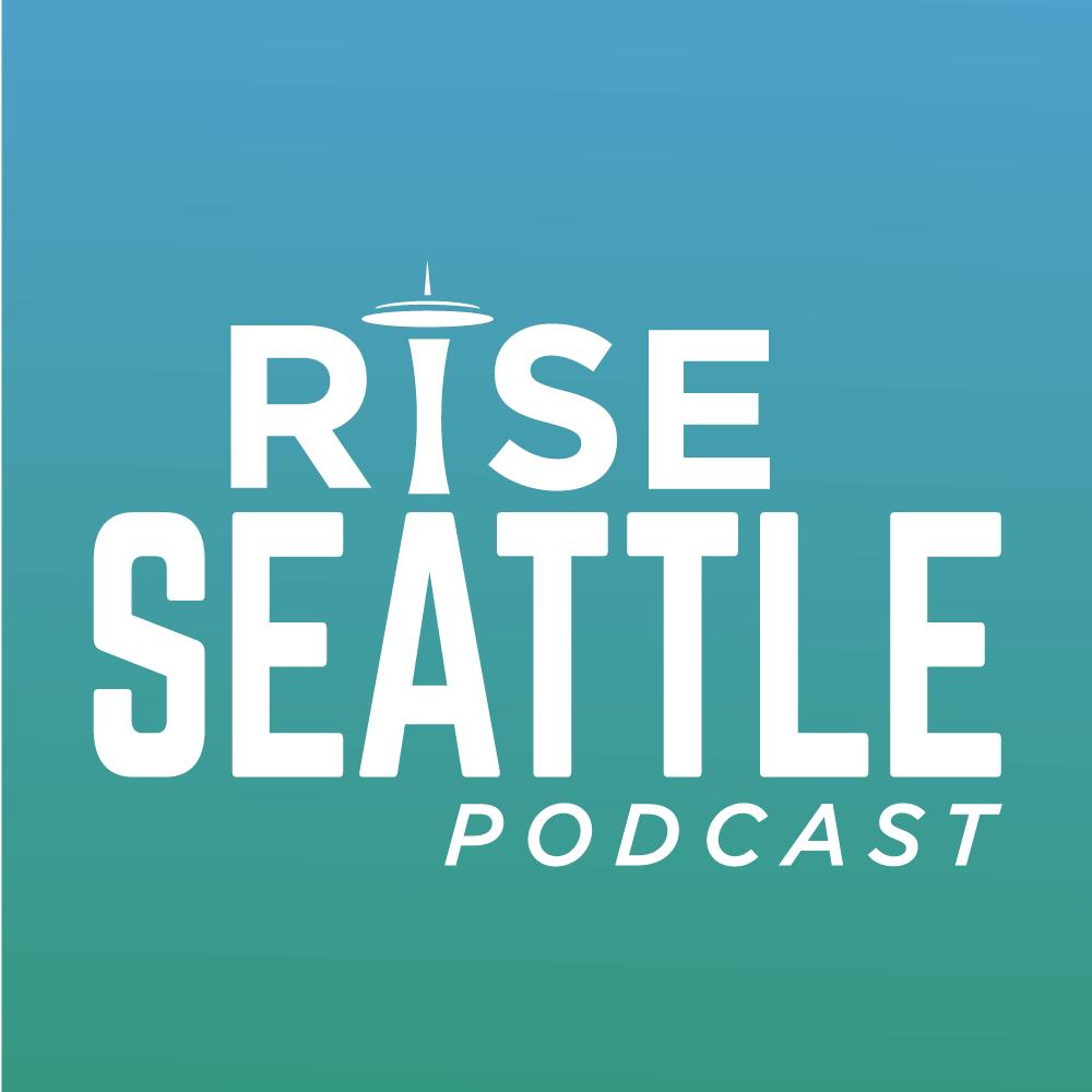 55c13a6d3de 1.12 Kelly Dole of Growler Guys  Craft Beer in NE Seattle — Rise Seattle