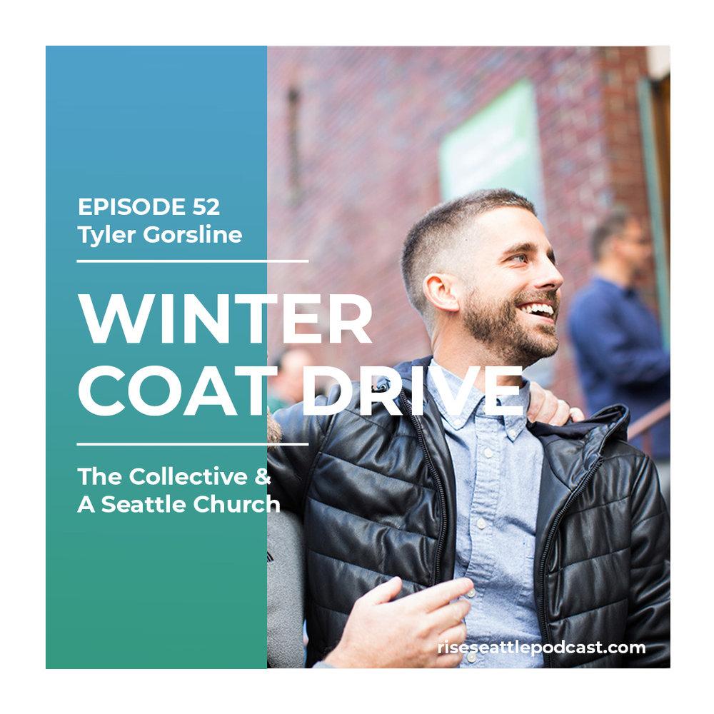 Tyler Gorsline Social.jpg