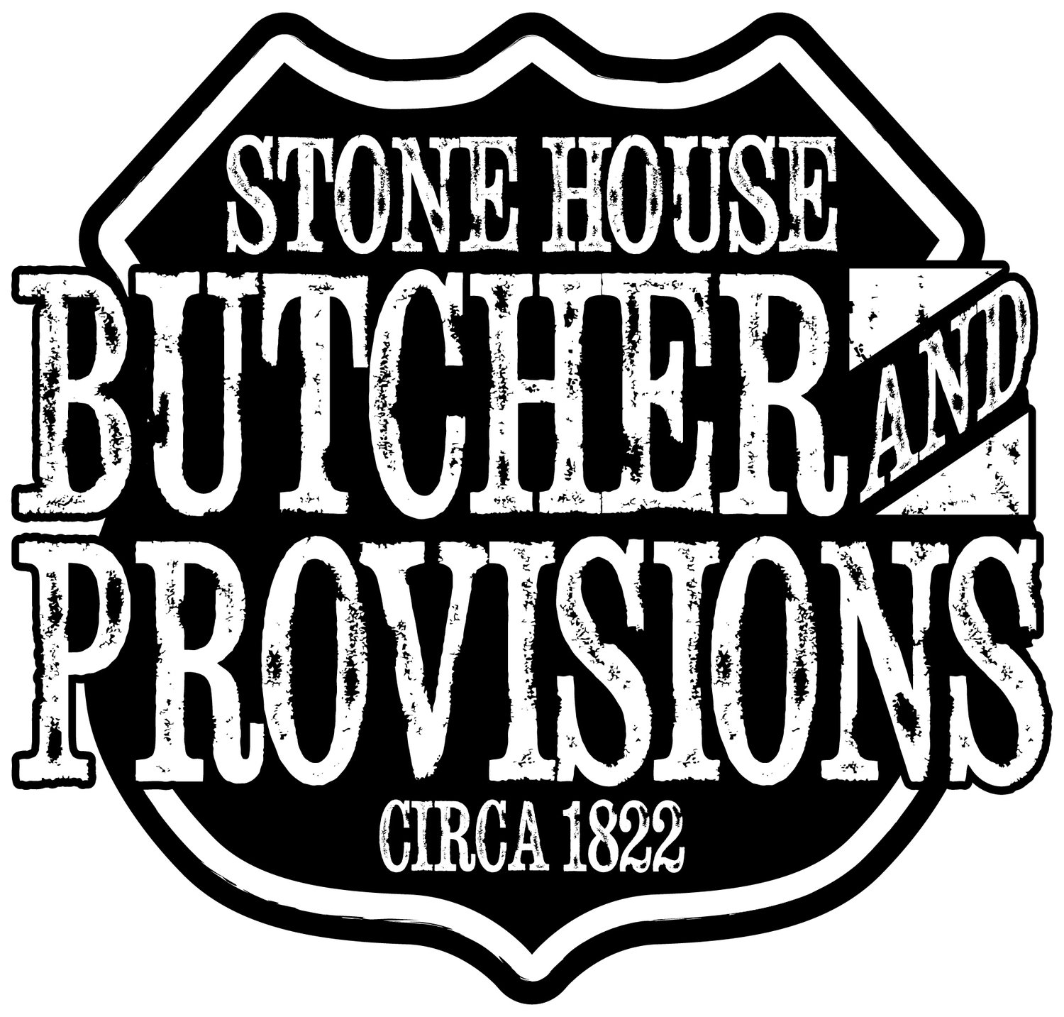 Stone House Butcher & Provisions