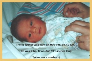 "Trevor Leeker""target=""_blank"