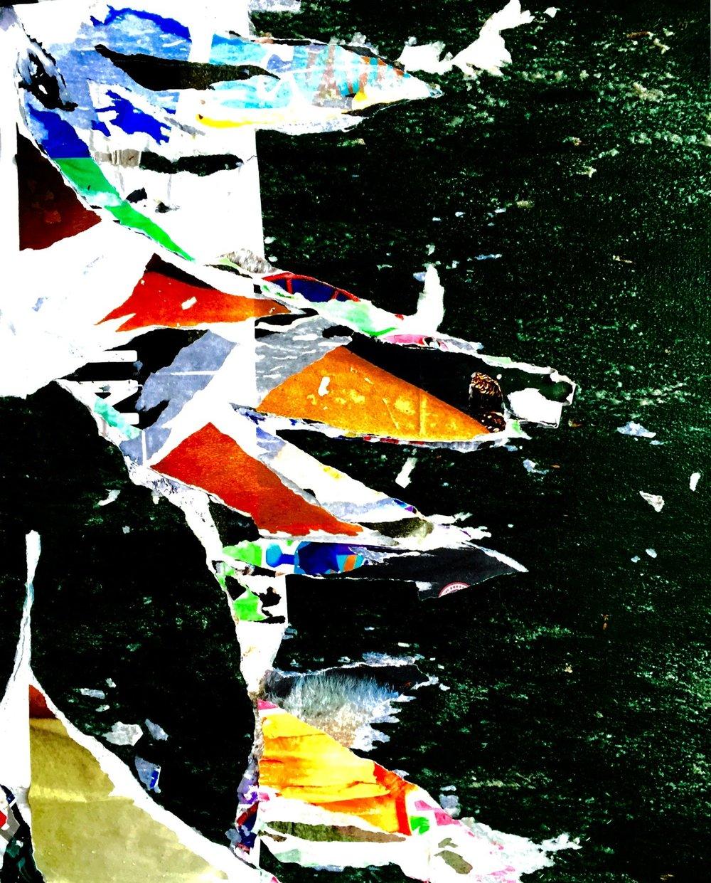 quel nautique © colin goedecke