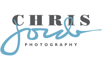 Chris Jorda Photography