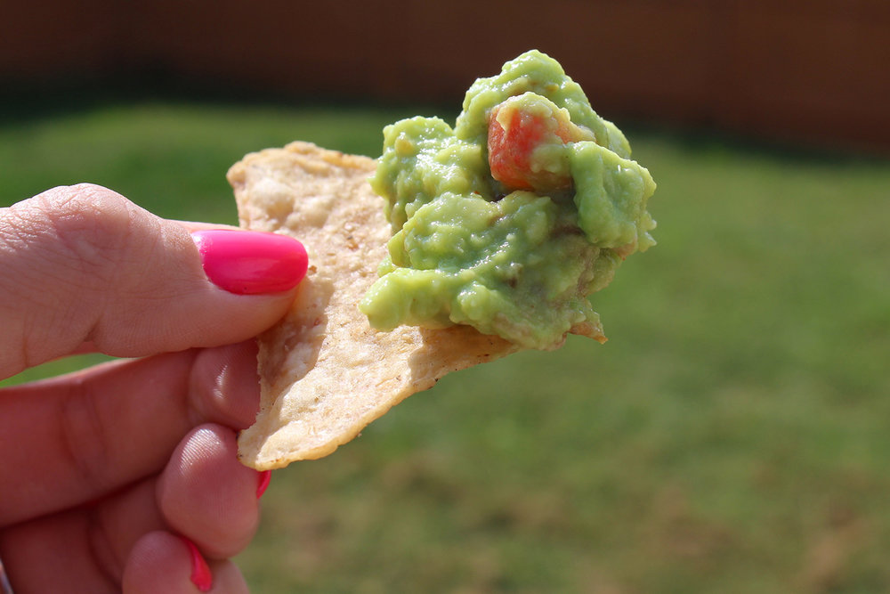 guacamole6.jpg