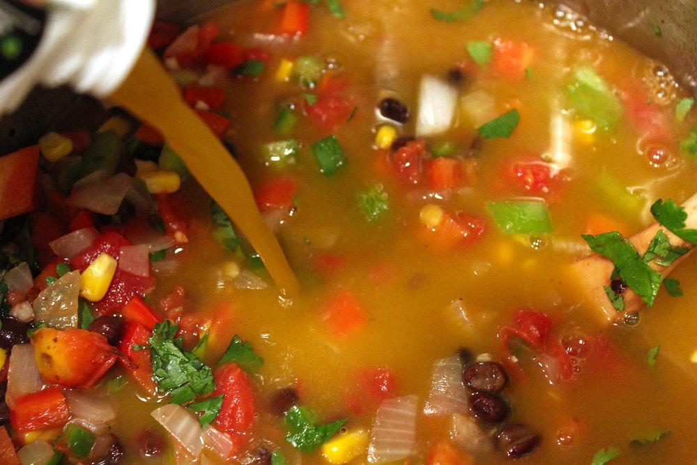 stew recipe 1.jpg