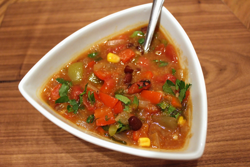 fiesta stew recipe 4.jpg