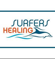 surfershealing.jpg