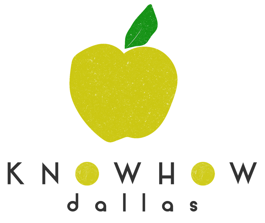 KnowHow Dallas