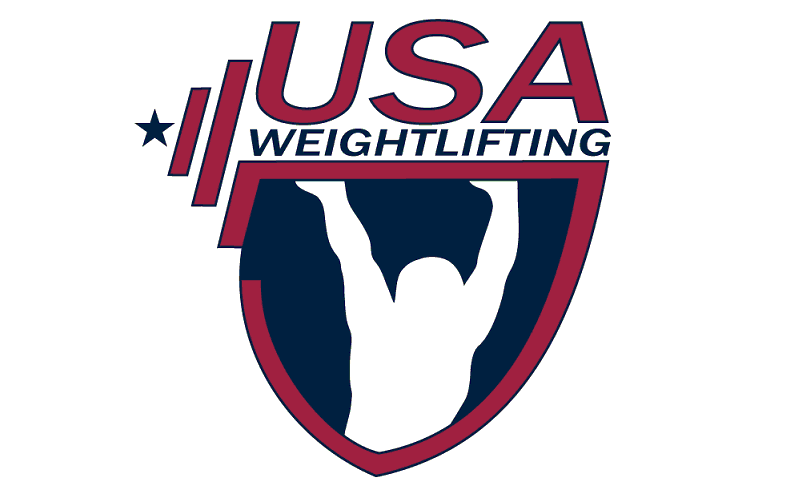 Sport Performance Coach  USA Weightlifting