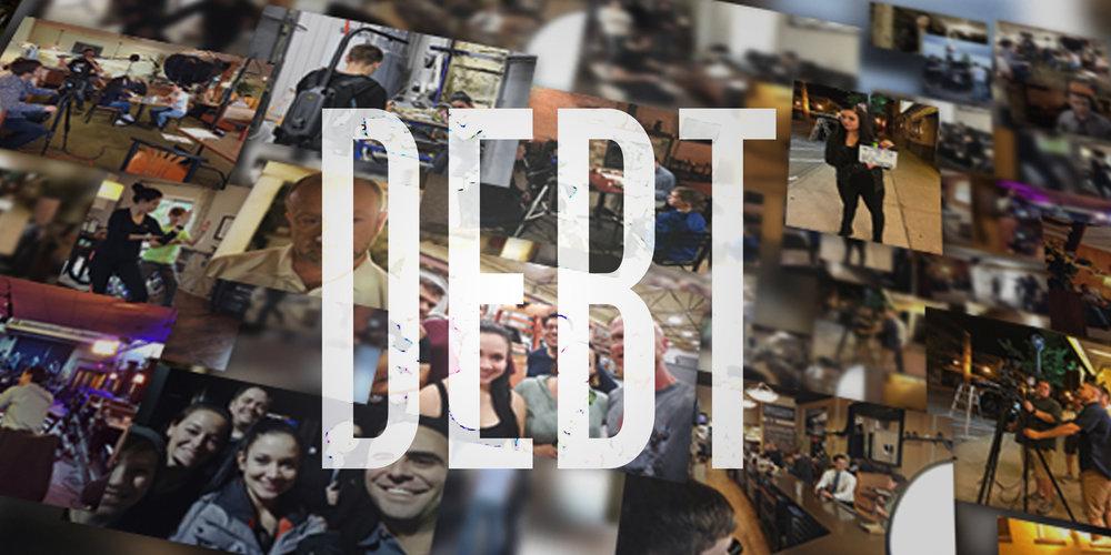 Debt WP Invite Header 5.jpg