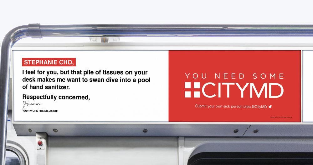 CityMD_SubwayHorizontal_Mockup__4.jpg