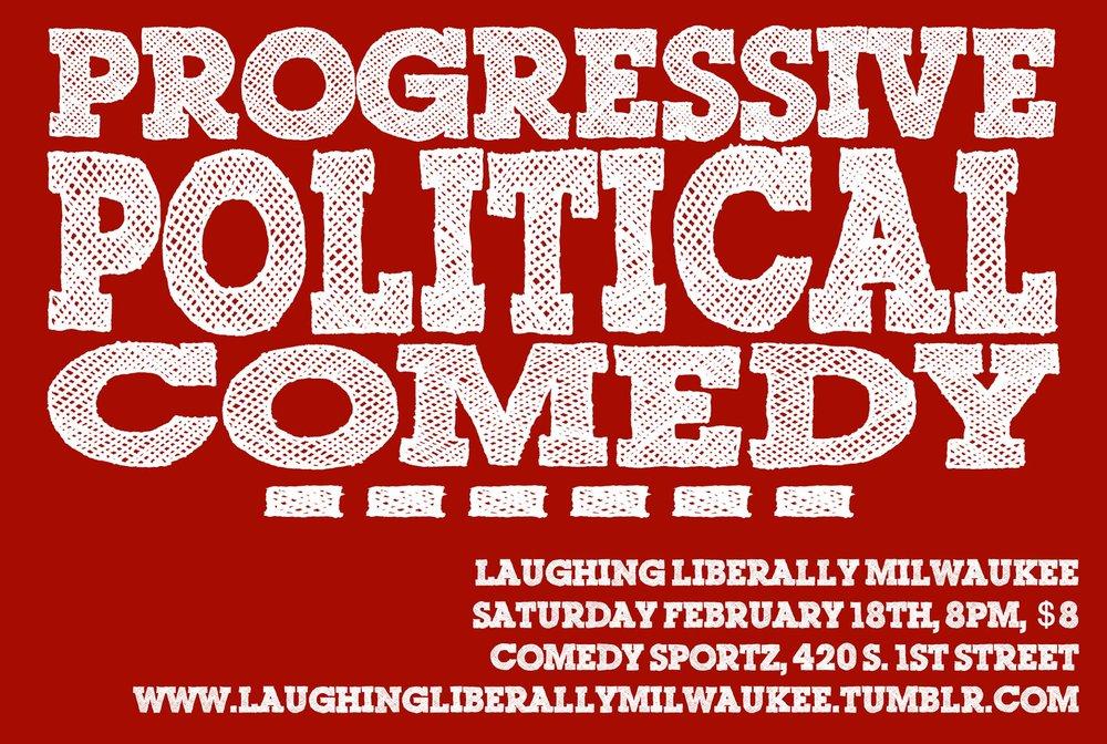 laughinglib.jpg