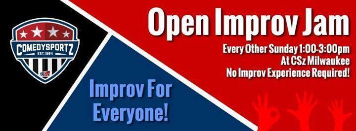 Open Jam.jpg
