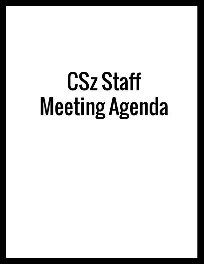 meeting agenda.jpg