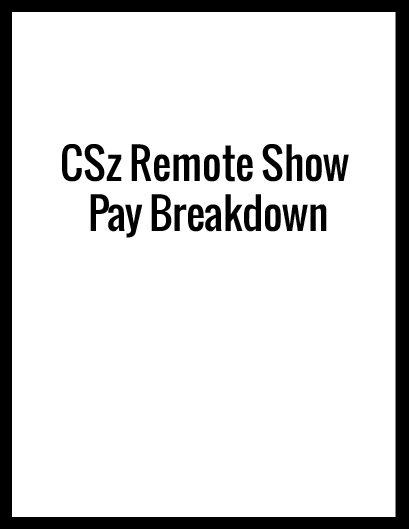 remote pay breakdown.jpg