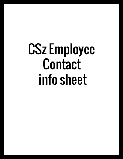 info sheet.jpg