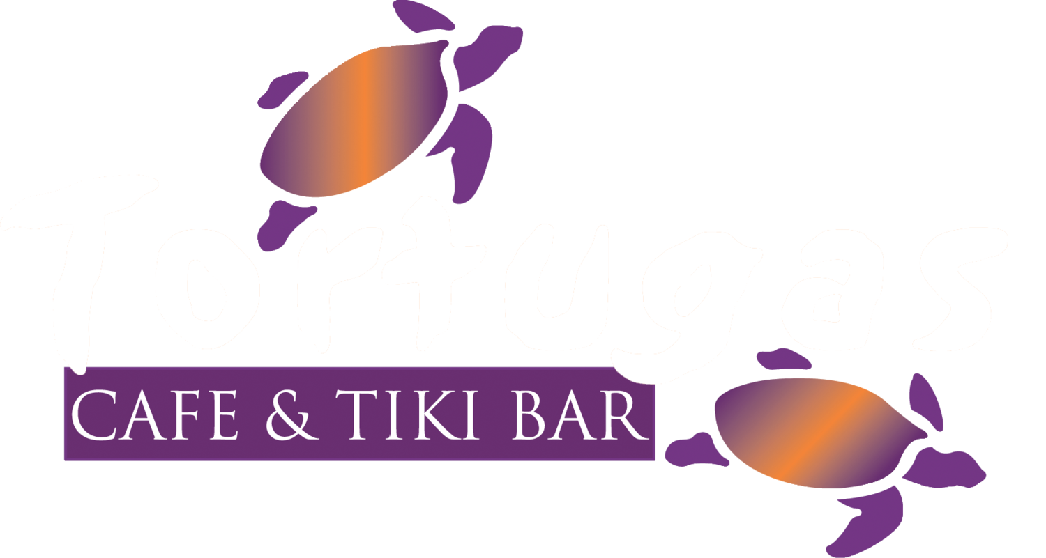 Tortugas Cafe & Tiki Bar
