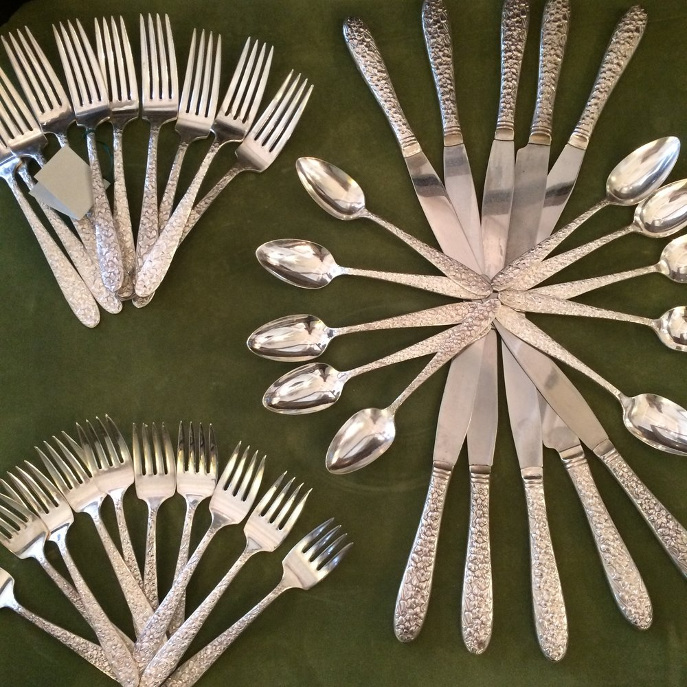 Narcissus Flatware  Sept 2016.JPG