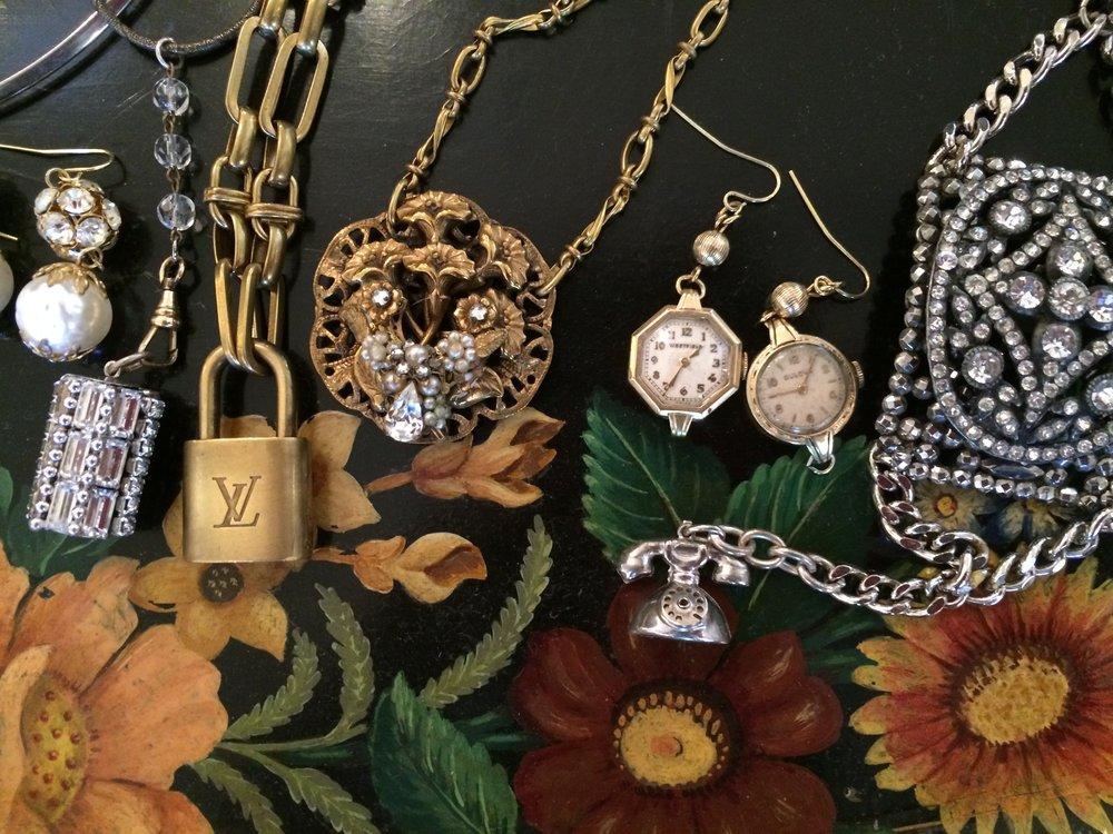 Jewelry Aug 2016.JPG