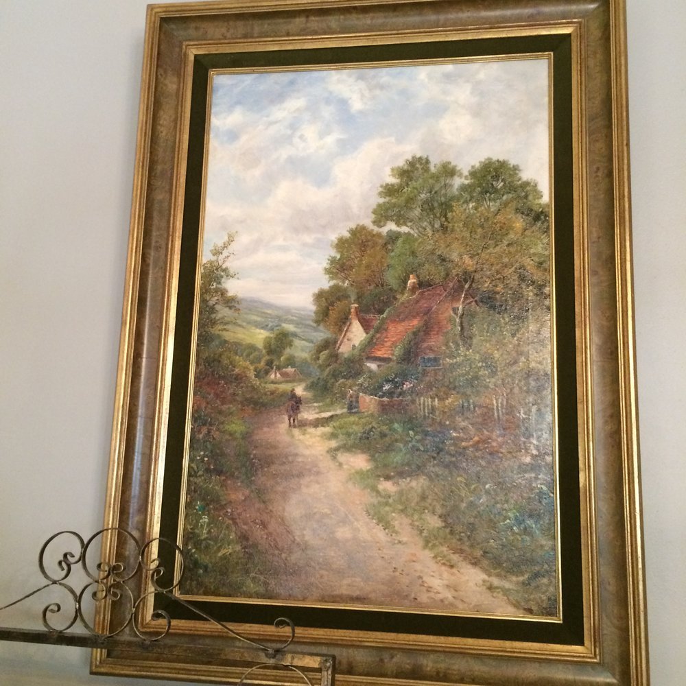Watts Landscape (1).JPG