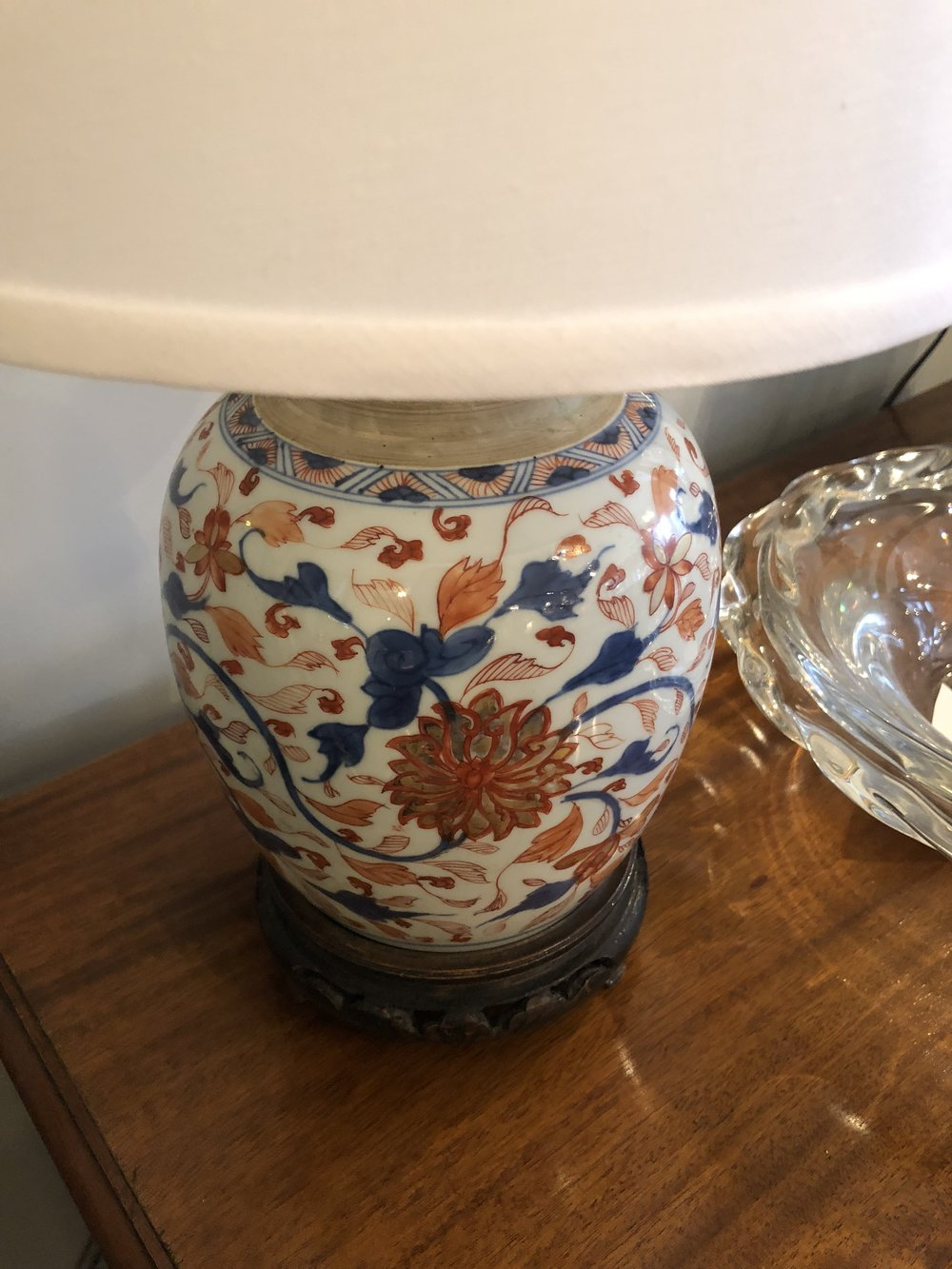 Lamps (6).JPG