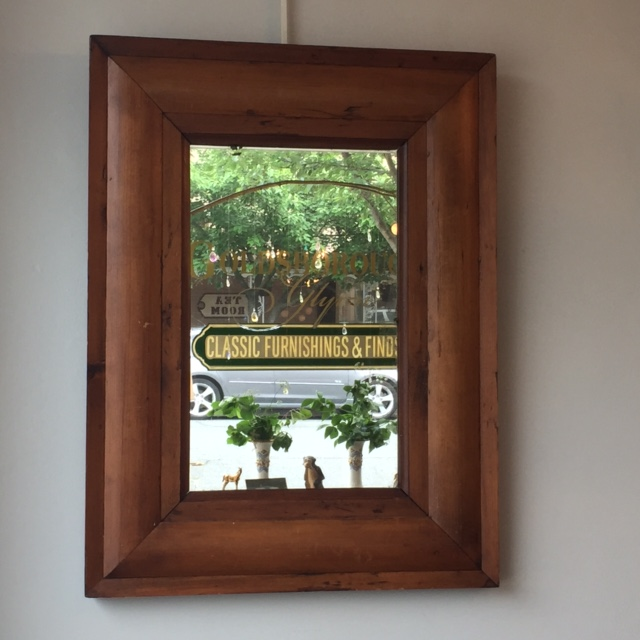 pine mirror.JPG