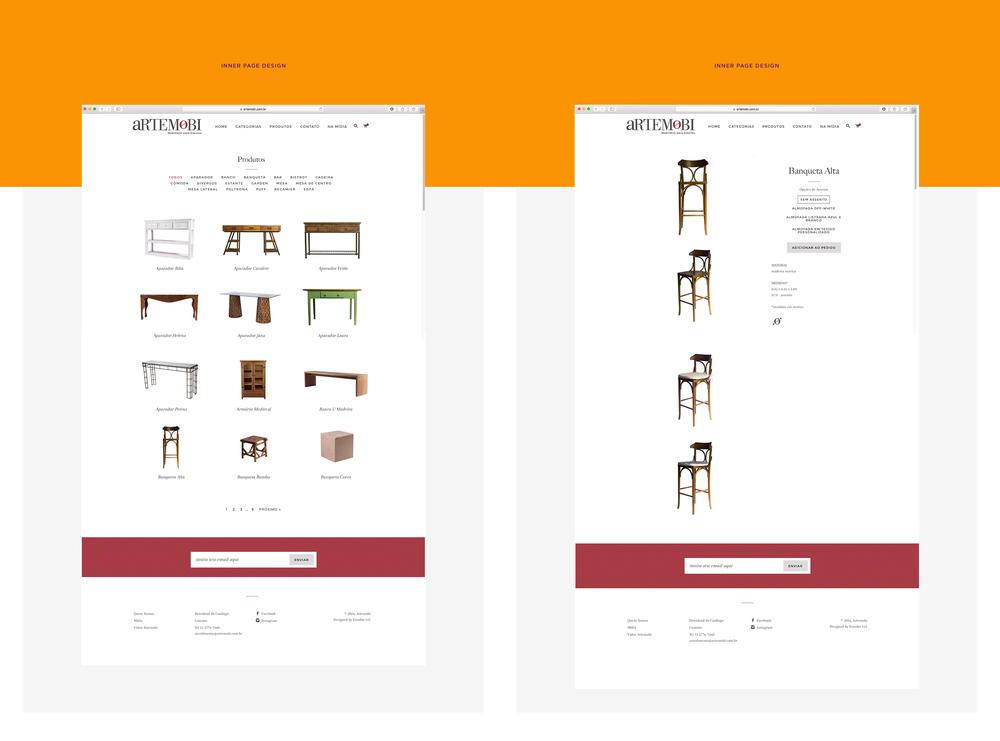 Artemobi_Site_3.jpg