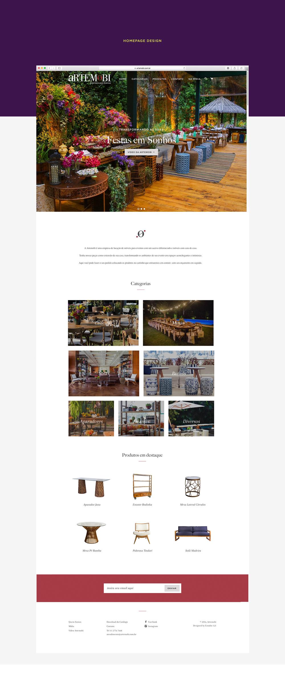 Artemobi_Site_2.jpg