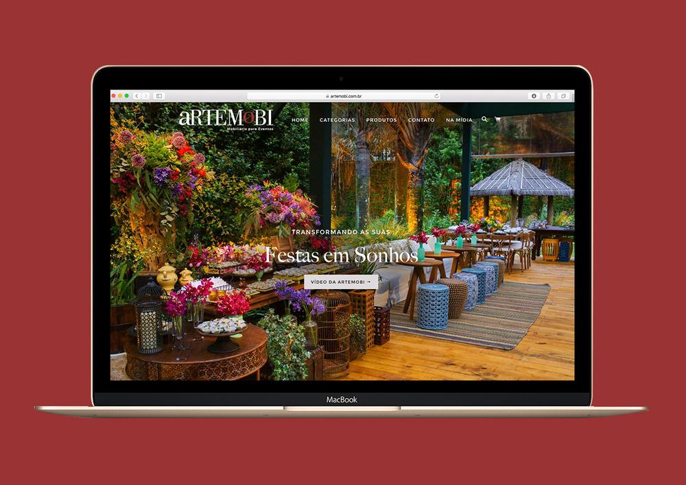 Artemobi_Site2.jpg