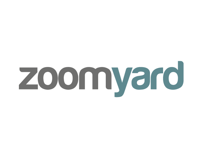 zoomyard.png