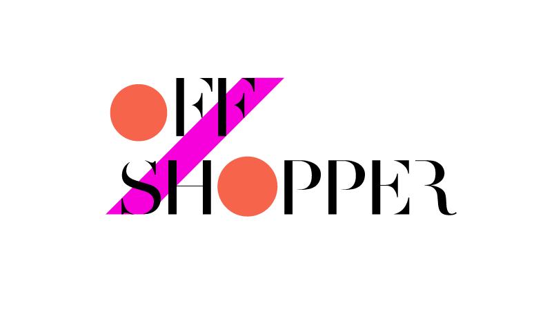 Offshopper_logo.png