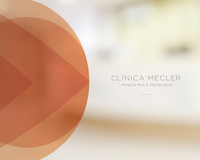 ClinicaMecler_2.jpg