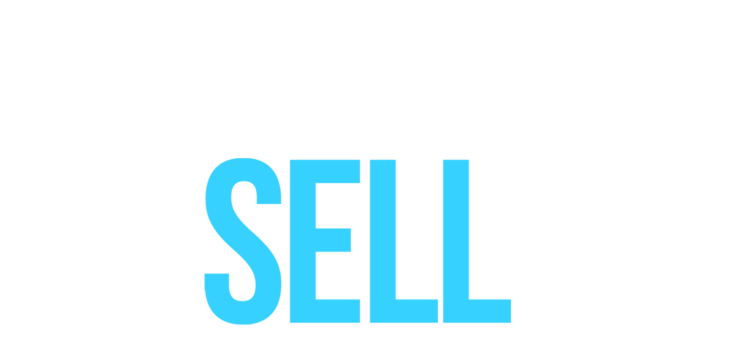 Hard Sell | Official Website