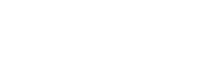 Variety_Logo copy.png