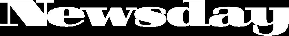Newsday_logo.png