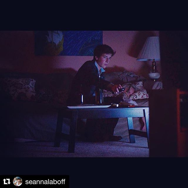 #Repost @seannalaboff • don't know if there would be a #hardsellmovie if I was never introduced to my #fav7films Jaws, The Big Lebowski, Good Fellas, Annie Hall, Sideways, Pulp Fiction, American Movie #movies