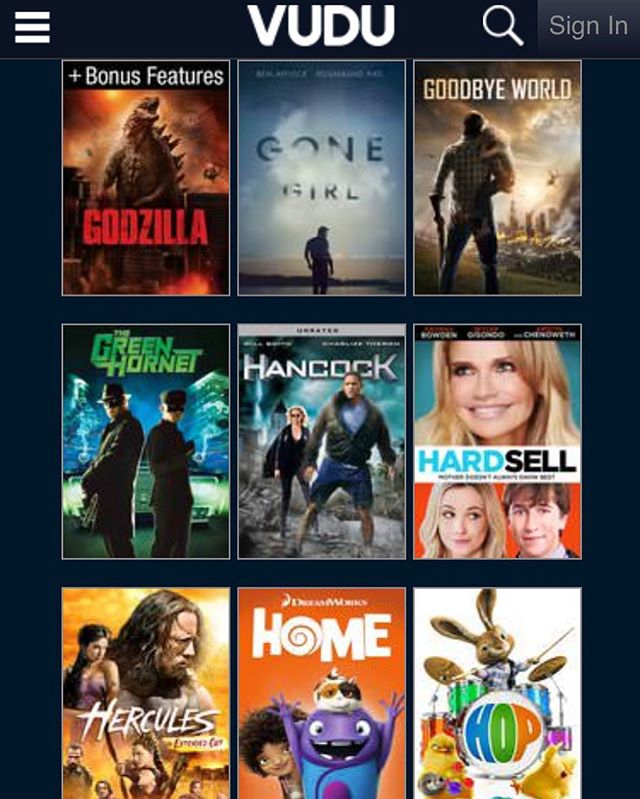 Thanksgiving movie sale! Have the best holiday everyone! #gobblegobble #thanksgiving #indiefilm #movies #turkey #sale #hardsellmovie #vudu #popcorn