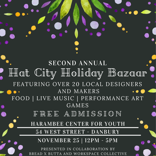 Hat City Holiday Bazaar 2017.png